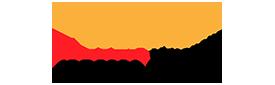 iso9001pawleysislandsc_logo